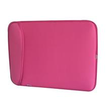 Capa para Notebook Modelo Envelope Stillo 15.6 1D Rosa