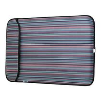 Capa Para Notebook Stillo Modelo Envelope 13.3\
