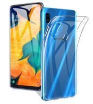 Capa para Samsung Galaxy A30/A20 2019 - Cell Case