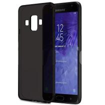 Capa para Samsung Galaxy J7 Duo J720 - Cell case