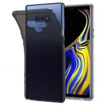 Capa Para Samsung Galaxy Note 9 - Cell Case