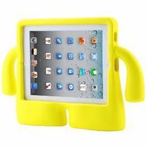 Capa Para Tablet Samsung Galaxy Tab 7.0 - amarela - Aloa