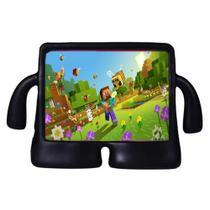Capa Para Tablet Samsung Galaxy Tab A7 10.4 2020 T500 /t505 - Duda Store