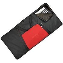 Capa Para Teclado Musical Ultra Resistente Nylon Soft Case - Constelação