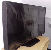 "Capa para TV 26"" LED - Gutsiplas"