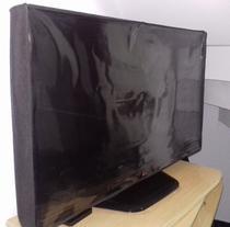 "Capa para TV 60"" LED - Gutsiplas"