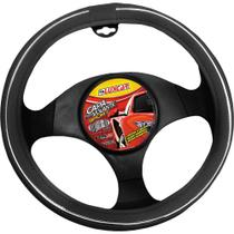 Capa para Volante Sport 8750 Luxcar -