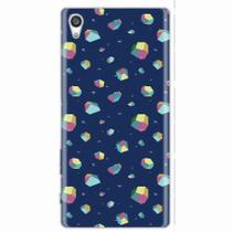 Capa para Xperia Z5 5.5 Premium Colorful Diamonds - Quero case