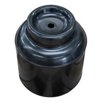 Capa pástica para botijão de gás - ASTRA