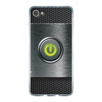 Capa Personalizada Alcatel A5 LED - Hightech - HG07 - Drkappa