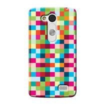 Capa Personalizada Exclusiva LG G2 Lite D295 D295F - GM24 -