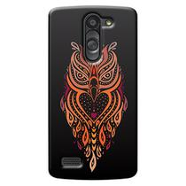 Capa Personalizada Exclusiva Lg L Prime D337 D335 Com Tv Digital - AR50