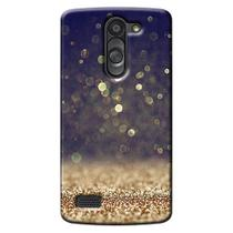 Capa Personalizada Exclusiva Lg L Prime D337 D335 Com Tv Digital - AR57
