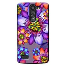 Capa Personalizada Exclusiva Lg L Prime D337 D335 Com Tv Digital - AR98
