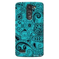Capa Personalizada Exclusiva Lg L Prime D337 D335 Com Tv Digital - AT15