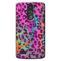 Capa Personalizada Exclusiva Lg L Prime D337 D335 Com Tv Digital - T40
