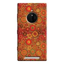 Capa Personalizada Exclusiva Nokia Lumia 830 N830 - AT10 -