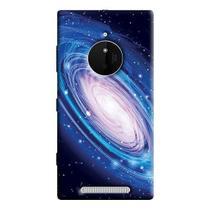 Capa Personalizada Exclusiva Nokia Lumia 830 N830 - AT30 -