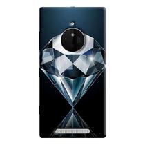 Capa Personalizada Exclusiva Nokia Lumia 830 N830 - AT34 -