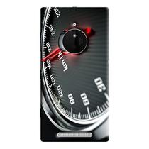 Capa Personalizada Exclusiva Nokia Lumia 830 N830 - VL06 -