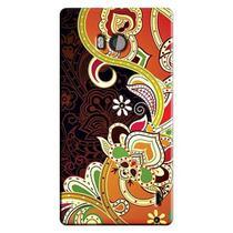 Capa Personalizada Exclusiva Nokia Lumia Icon 929 930 N929 N930 - AT14 -