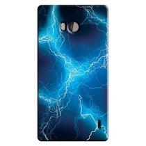 Capa Personalizada Exclusiva Nokia Lumia Icon 929 930 N929 N930 - AT33 -