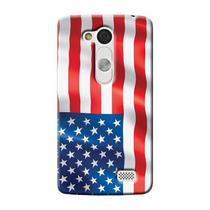Capa Personalizada para LG G2 Lite D295 D295F - BN04 -