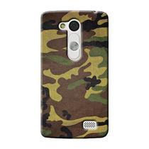 Capa Personalizada para LG G2 Lite D295 D295F - TX47 -