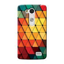 Capa Personalizada para LG G2 Lite D295 D295F - TX62 -