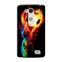 Capa Personalizada para LG G2 Lite D295 - EP02 - Matecki