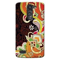 Capa Personalizada para LG L Prime D337 D335 Com Tv Digital - AT14