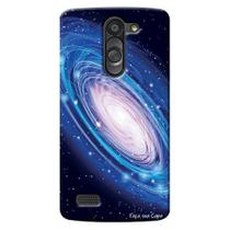 Capa Personalizada para LG L Prime D337 D335 Com Tv Digital - AT30