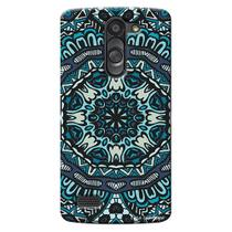Capa Personalizada para LG L Prime D337 D335 Com Tv Digital - AT72