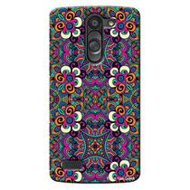 Capa Personalizada para LG L Prime D337 D335 Com Tv Digital - AT89