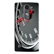Capa Personalizada para LG Magna Prime Plus TV H502 - VL06 - Matecki