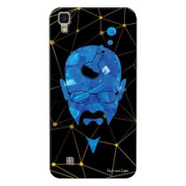 Capa Personalizada para LG X Style K200 Breaking Bad - TV09