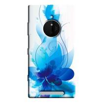 Capa Personalizada para Nokia Lumia 830 - FL21 -