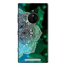 Capa Personalizada para Nokia Lumia 830 N830 - AT81 -