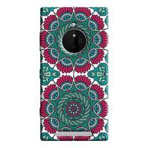 Capa Personalizada para Nokia Lumia 830 N830 - AT82 -