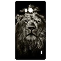 Capa Personalizada para Nokia Lumia Icon 929 930 - AR41 -