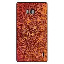 Capa Personalizada para Nokia Lumia Icon 929 930 - AT69 -