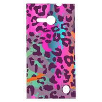 Capa Personalizada para Nokia Lumia N730 - T40 -