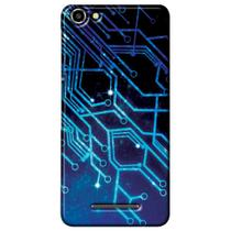 Capa Personalizada para Quantum You L - Hightech - HG06
