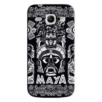 Capa Personalizada para Samsung Galaxy Core Plus TV G3500 - AT56