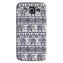 Capa Personalizada para Samsung Galaxy Gran 2 Duos G7102 - PE69 - Matecki