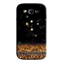 Capa Personalizada para Samsung Galaxy Gran Neo Duos GT-I9063 - AT28 - Matecki