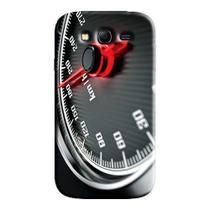 Capa Personalizada para Samsung Galaxy Gran Neo Duos GT-I9063 - VL06 - Matecki