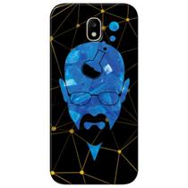 Capa Personalizada para Samsung Galaxy J5 Pro J530 - Breaking Bad - TV09