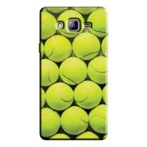 Capa Personalizada para Samsung Galaxy On 7 G600 - EP08 -