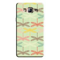 Capa Personalizada para Samsung Galaxy On 7 G600 - PE64 -